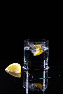Sitruunavesi2