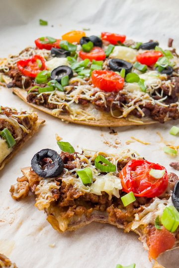 meksikolainen-tortillapizza